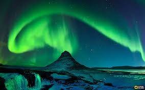 best time of year for northern lights in iceland when is the best time to see the northern lights in iceland