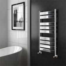 Modern Bathroom Radiators Radiators Bathroom Radiators Accessories Plumbing
