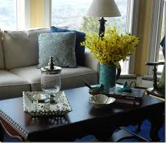 Living Rooms With Blue Couches by New Navy Blue Sofa U2022 Kelly Bernier Designs