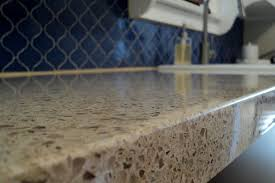 kitchen butcher block countertop lowes lowes granite lowes lowes countertop estimator home depot bathroom remodel countertops at lowes