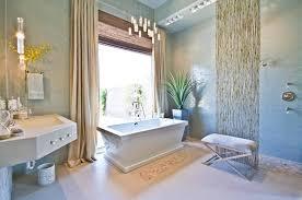Custom Bathroom Designs Galilee Lighting Bathroom Design