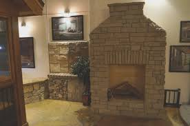 backyard porch designs for houses fireplace view outdoor fireplace porch room design ideas gallery
