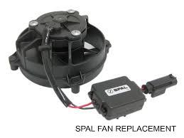 mini cooper power steering fan cooper power steering fan value line gen1