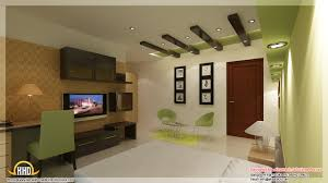Kitchen Stylish Kitchen Design On Modern Home Interior Ideas - Indian house interior design pictures