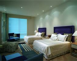 24 light blue bedroom designs decorating ideas design 27 elegant bedrooms with distinct fabric headboards pictures