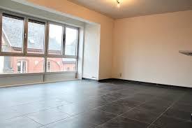 chambre a louer 77 appartement à louer à alost 2 chambres 77m 625 logic immo be