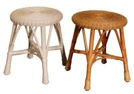 bathroom stool u2014 kitchen u0026 bath ideas bath tub stool inspirations