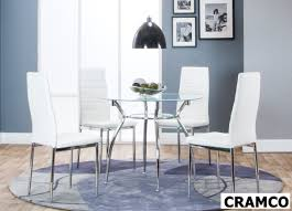 discount dining room set discount dinette sets for sale express furniture warehouse
