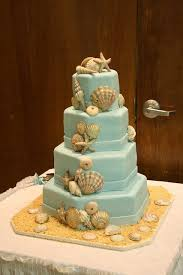 20th Wedding Anniversary Cake Ideas Directory Images Anniversary