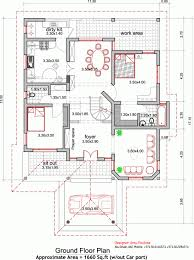 Georgian House Designs Floor Plans Uk Georgian House Plans Designs Uk
