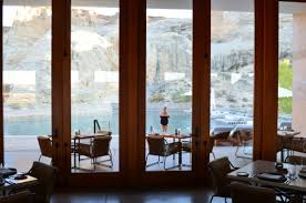 amangiri resort canyon point southern utah u2013 model behaviors