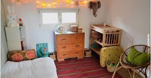 chambre montessori chambre montessori comment l aménager au mieux