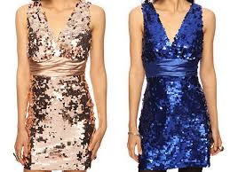 new year s sparkle that cobalt my style