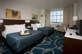 Kids Room Evansville In by Tropicana Evansville Hotel 2017 Room Prices From 99 Deals