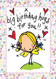 Happy 39th Birthday Wishes Iiiii Big Birthday Hugs For You Birthday Collections