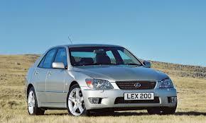 lexus is200 sport wheel size lexus is saloon review 1999 2005 parkers