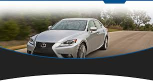 used lexus for sale under 5000 carver auto sales used cars saint paul mn dealer