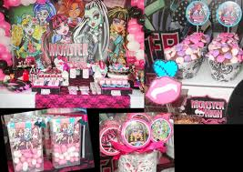 monster high room decor best decoration ideas for you