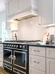 Kitchen Hood Designs Best 25 Kitchen Exhaust Ideas On Pinterest Kitchen Exhaust Fan