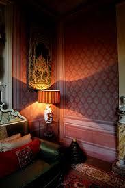 963 best interior style india turkey marrakesh images on