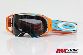 oakley goggles motocross 2013 oakley airbrake mx goggles ebay louisiana bucket brigade