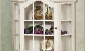 cabinet laudable intrigue wall pantry cabinet ideas astounding