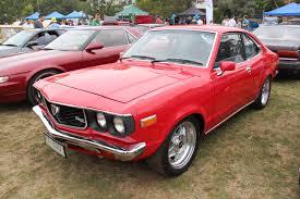 mazda coupe file 1973 mazda rx3 series ii coupe 23738913081 jpg wikimedia