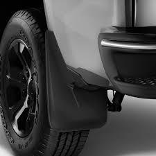 nissan juke mud flaps roadsport 6402 pro fit molded rubber splash guards