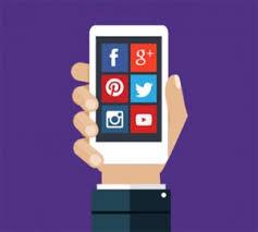 siege social mobile siege social med 100 images social media marketing management