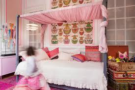 chambre enfant vibel isa mo chambres d enfant et d ado
