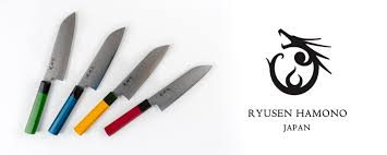 japanese kitchen knives australia knives and stones japanese kitchen knife and sharpening stones
