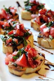 Easy Italian Dinner Party Recipes - best 25 italian party appetizers ideas on pinterest make ahead