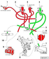 100 2001 vw beetle alternator wiring diagram wiring for vw