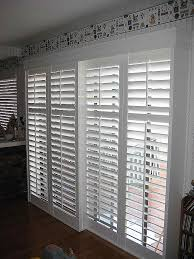 Louvered Closet Doors At Lowes Laundry Room Doors Lowes Lovely Folding Closet Doors Lowes In Ely