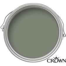 63 best paint color images on pinterest ceilings color palettes