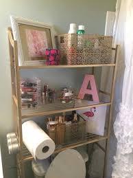 gold bathroom ideas pink and gold bathroom narrg com