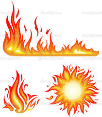 flame drawing fire inspiration pinterest tattoo drawings
