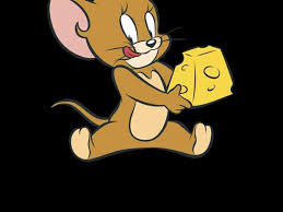 download tom jerry windows phone techtree