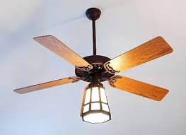 ceiling fan ceiling fan lamp parts image of replacment ceiling