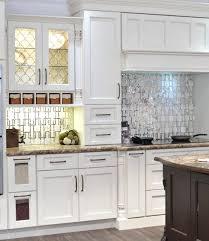 kitchen backsplashes 2014 rivercityent trends in backsplashes trophy shelf ideas