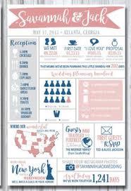 wedding program sles infographic wedding program wedding program printable