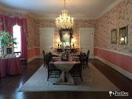 1911 hartsville sc 375 000 old house dreams