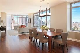 hanging lights over dining table top 74 tremendous dining chandelier room lighting ideas table