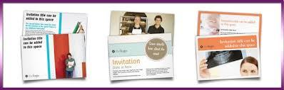 wedding invitations san antonio san antonio invitations wedding party accu print printing and