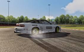hoonigan drift cars the sim review assetto corsa mods drift pack