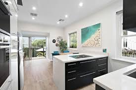 49 wellington street bondi beach nsw 2026 house for sale