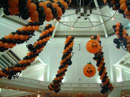 clients worldwide balloon decor