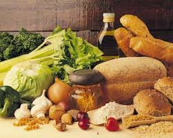 good nutritional foods to build muscles healthy diet plan