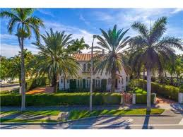 hollywood luxury homes and hollywood luxury real estate property