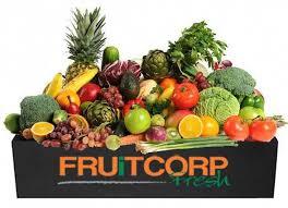 july 2014 fruitcorpfruithampers